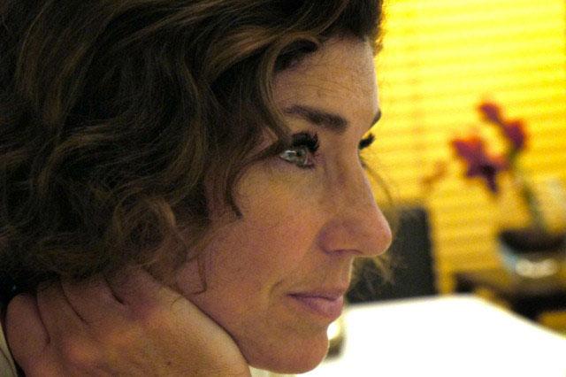 Ensaio fotográfico e filosofando sobre blogs