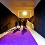 Semana de Moda de Milão – Inverno 2012/3, Prada