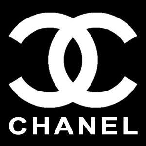 chanel-6696-1