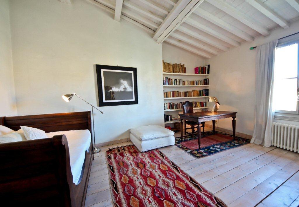 Que tal alugar apartamento em Florença?!!!!