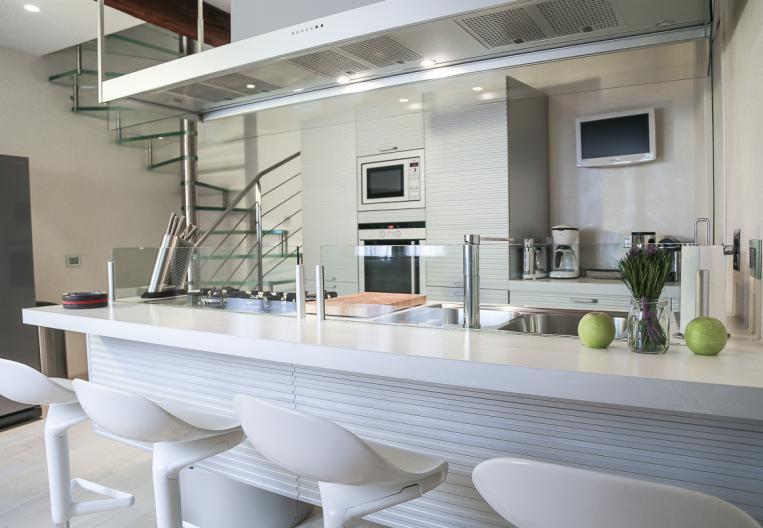 beautiful-albizi-kitchen