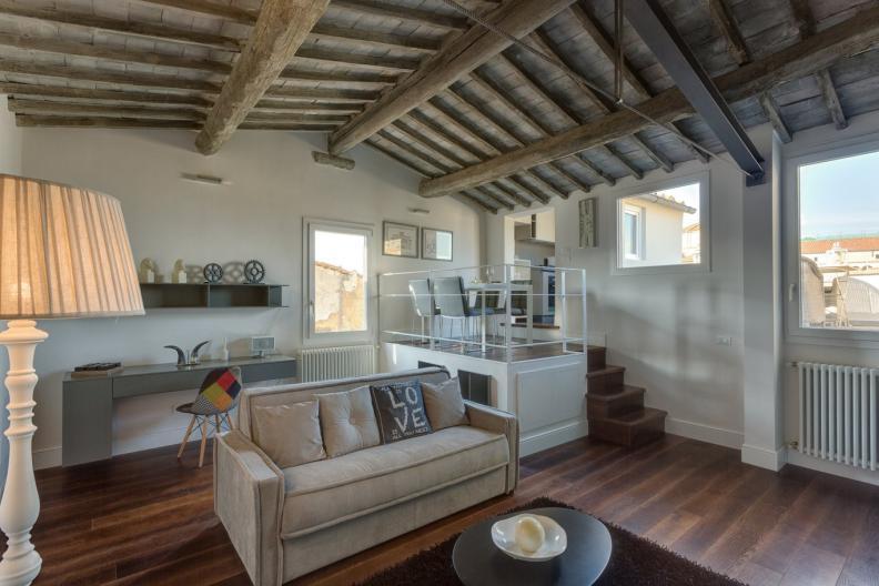 beautiful-terrace-serragli-2