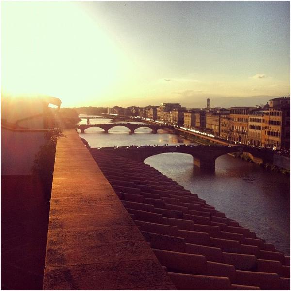 Turismo em família na Itália!-Minha coluna deste mês na Farfetch