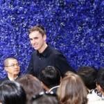 Dior Alta Costura: Raf Simons responde às minhas preces