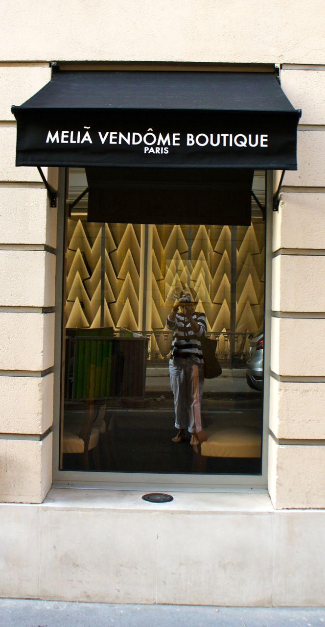endere 231 o segredo rue du mont thabor arte shopping corte e restaurantes bacanas