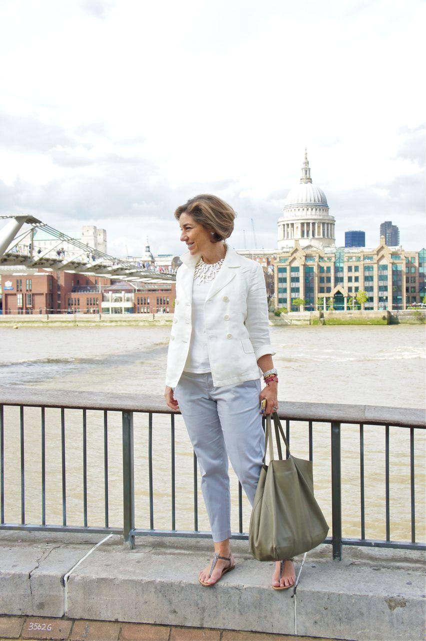 Londres: Sintonia de cinzas e brancos…looks do dia coordenados, dois pubs e mais dois SUPER restaurantes com surpresa!
