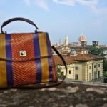 Itália: Viajando com Arezzo