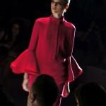 Semana de Moda de Milão: Gucci
