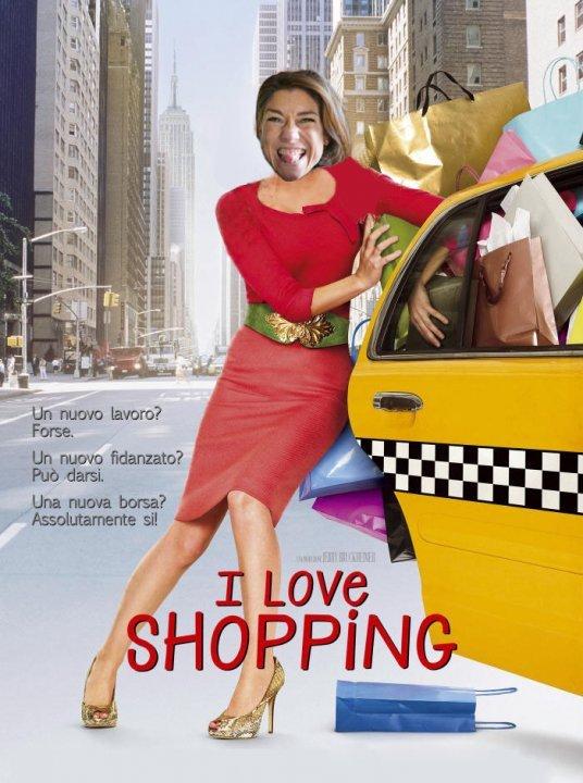 Shopping Florença: onde comprar sem furar o bolso…