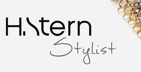header-hstern-stylist-4