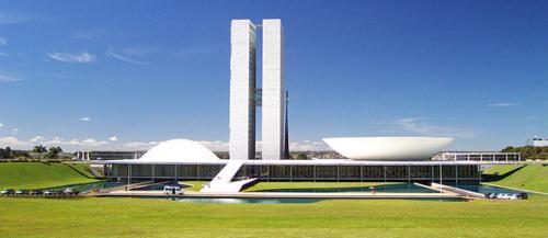 Como não se apaixonar?! Oscar Niemeyer!!