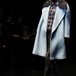 Milão: Gucci Inverno 2013
