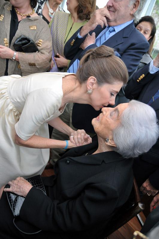 A nonna