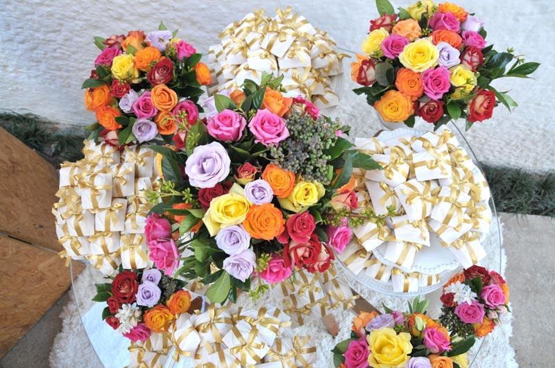 Uma das tradições que mais gosto dos casamentos brasileiros, bem casado!