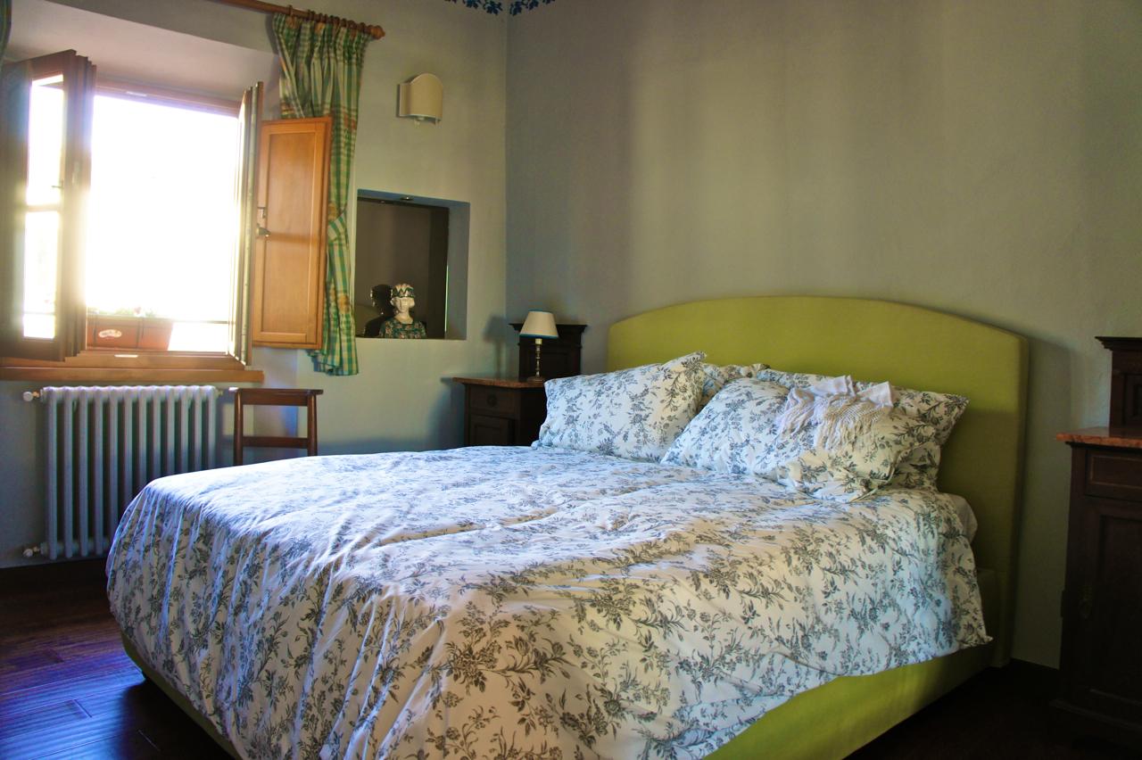 #446587 Onde ficar em Florença Roma Capalbio e Sansepolcro!! 490 Janelas Duplas Vantagens