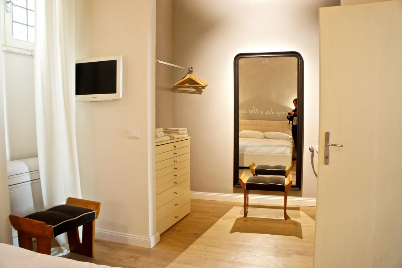 Florença: Apartments Florence: alugar em Florença.