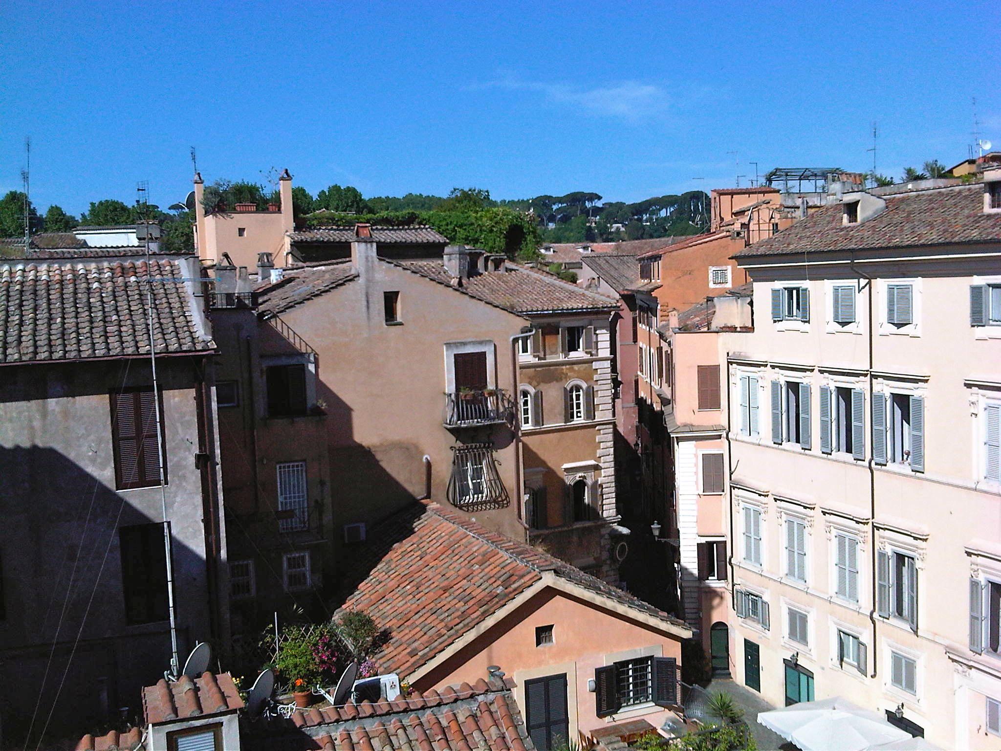 Onde ficar em Florença Roma Capalbio e Sansepolcro!! #1065BC 2048x1536 Banheiro Antigo Reformado