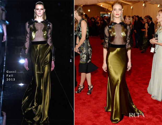 Rosie-Huntington-Whiteley-In-Gucci-2013-Met-Gala