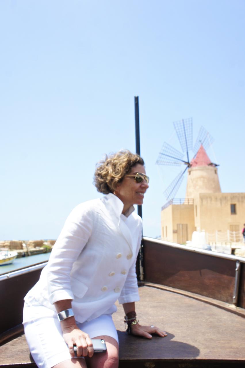 Valisere na Sicília
