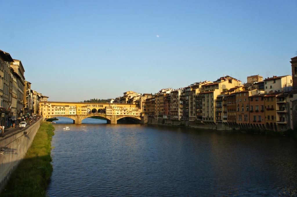 Neste dia glorioso em Florença, mais uma vez fui bisbilhotar na Pitti...
