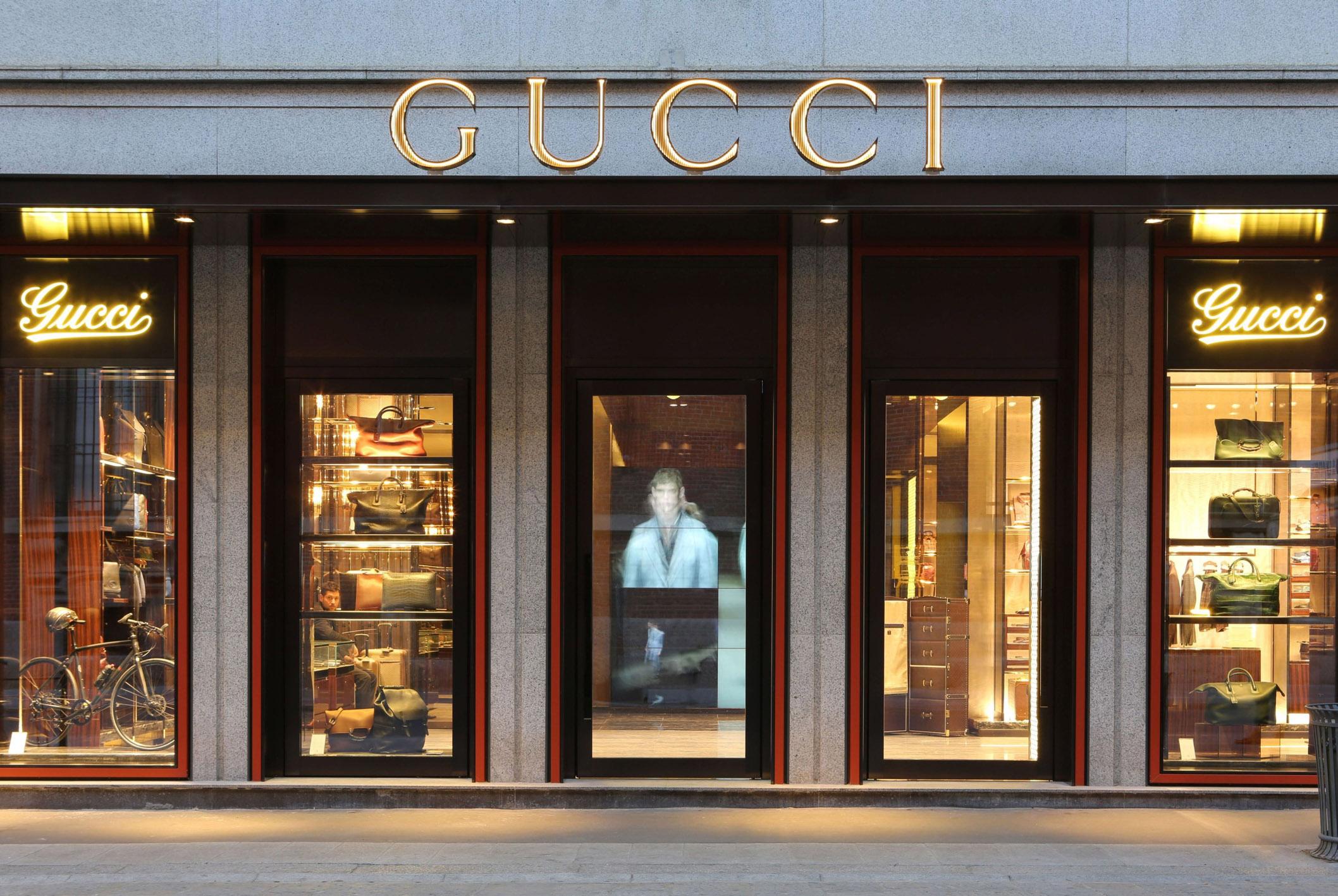 Dionysus small GG shoulder bag  Gucci Womens Shoulder