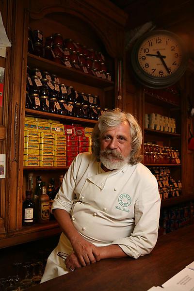 Fabio Picchi, imagem site emmemag.blogspot.it