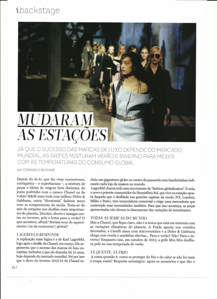 Revista Iguatemi - Backstage0001