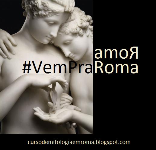 VemPraRoma 2013