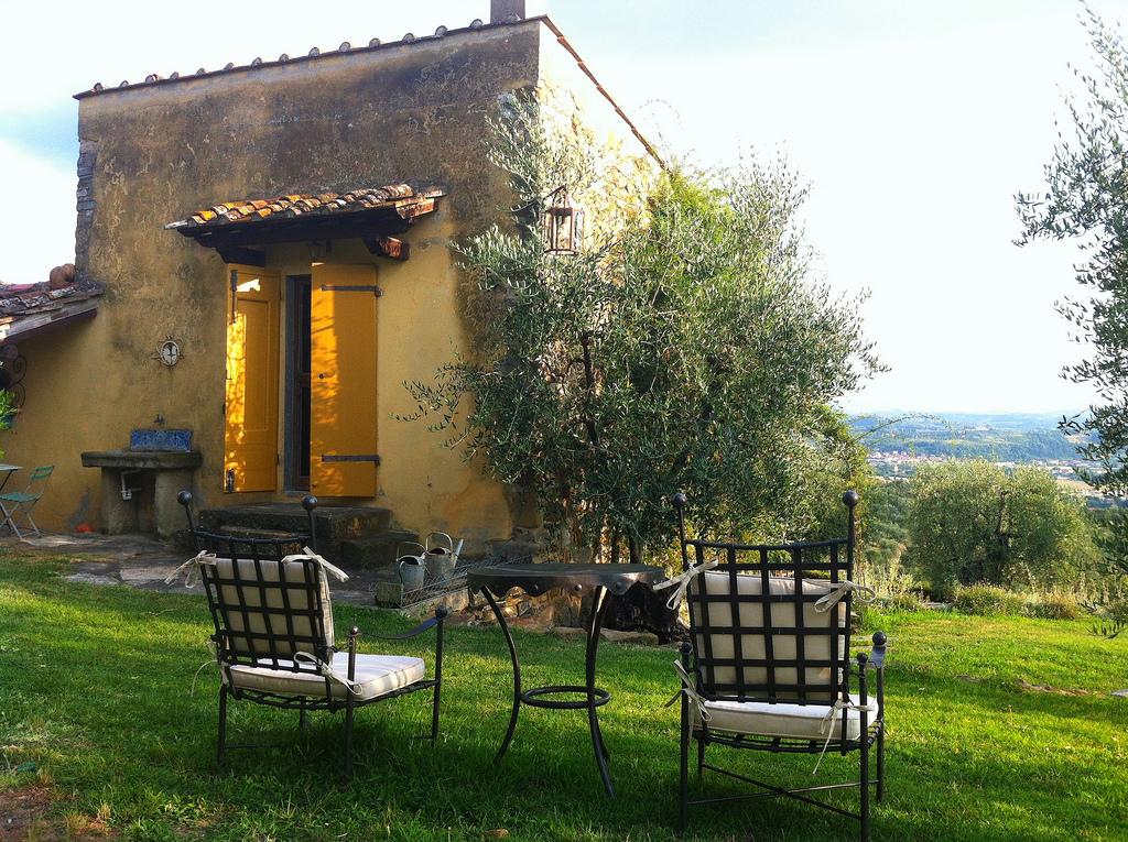 27839d367a4 Toscana  alugar casa em Firenze