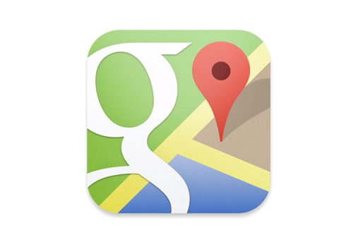 google-maps-ios-6-navigation-iphone-ipod-touch-1