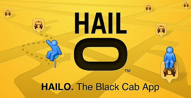 hailo-app