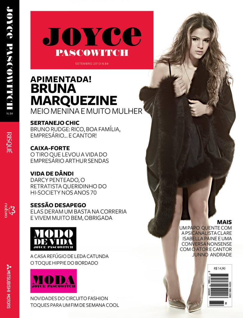 Capa_bruna revista JP