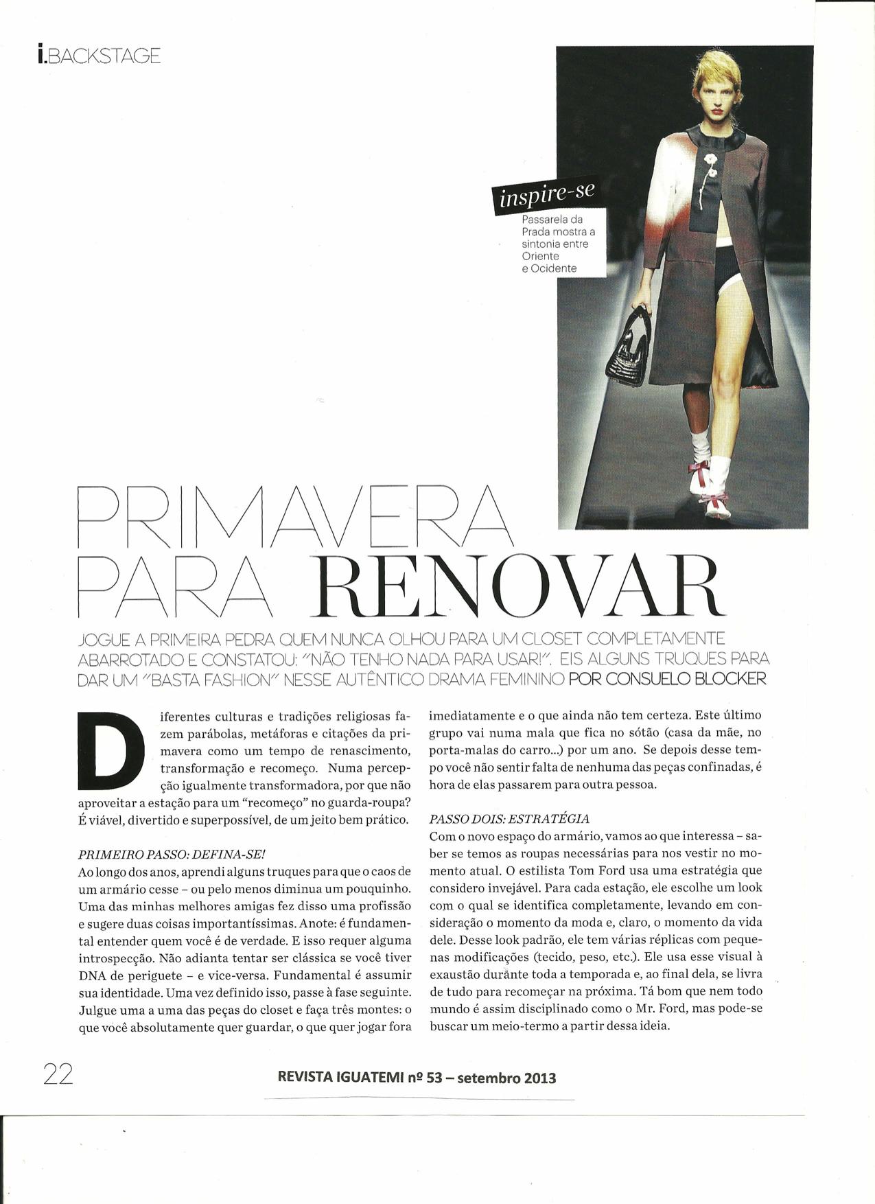Revista I - Consuelo0001