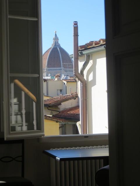 Apartamento para alugar em Florença da Maria