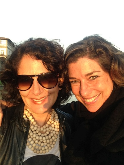 happy hour com a turma do Salotto! Foto by Consuelo Blocker