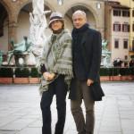 O que fazer em Florença em um fim de semana!