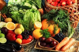alimentos ricos em betacaroteno mais