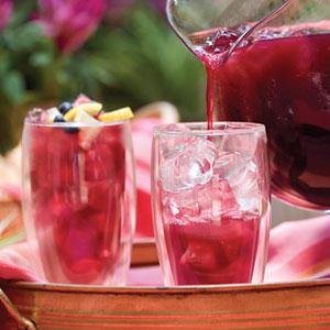 blueberry-tea-sl-1634663-l