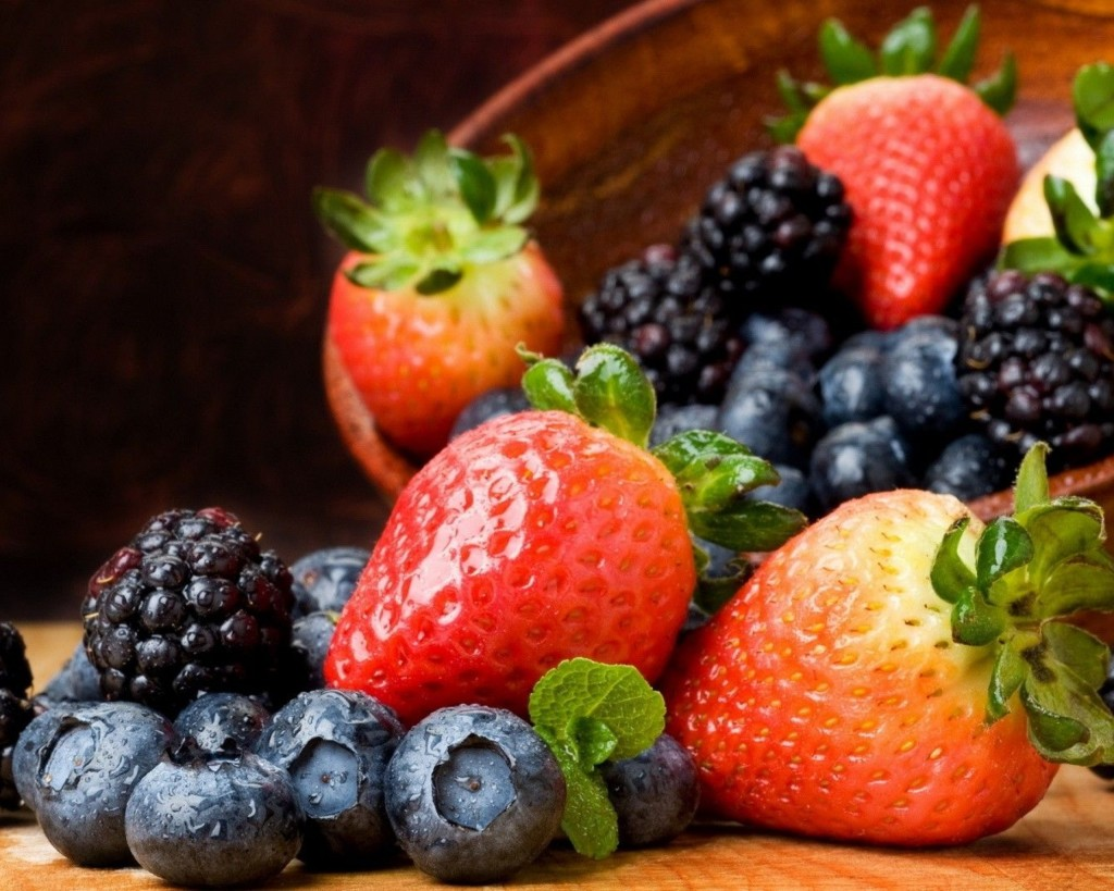 fruts-fruit-blackberry-strawberry-blueberryfruit-514873
