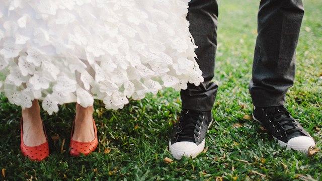 2012-casamento-pés cópia