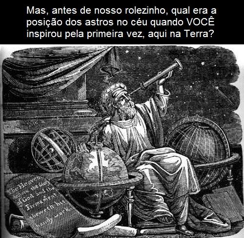 Astrólogo1