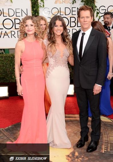 As nossas alfinetadas no Golden Globes 2014!!