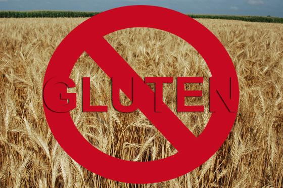no-gluten560