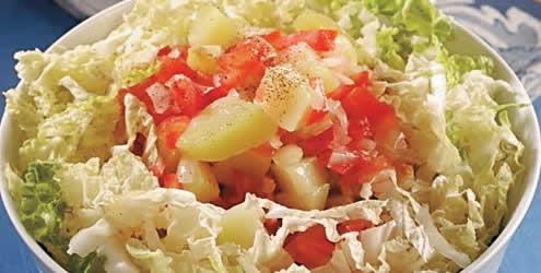 saladas_salada_de_acelga_com_tomate