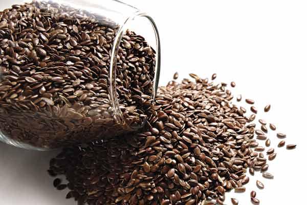 sementes-linhaca