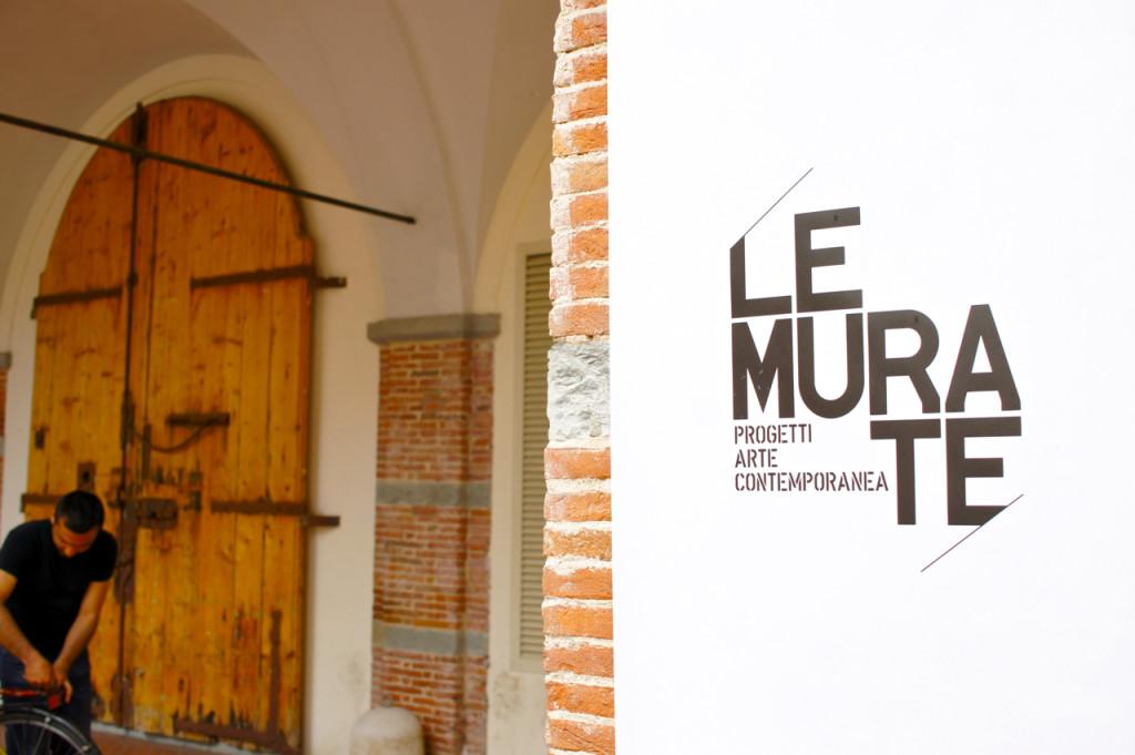 Le Murate eram cadeias que viraram condomínios.