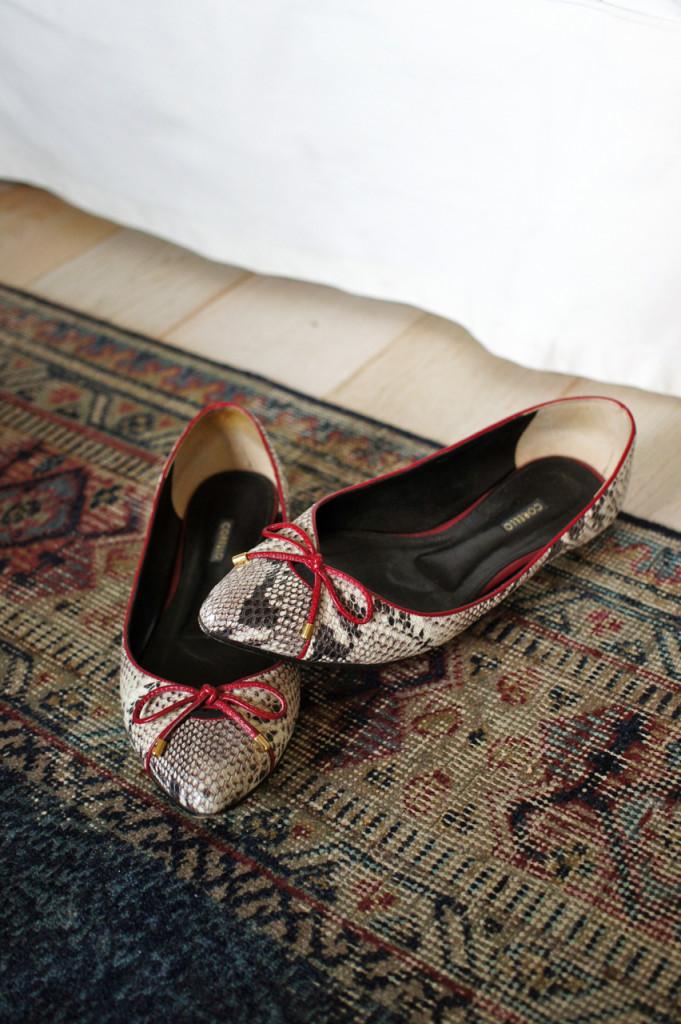 Link abaixo para comprar a sapatilha online!