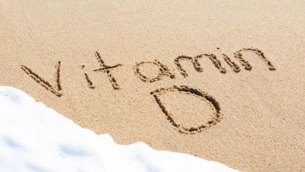 Vitamina D é importante?…