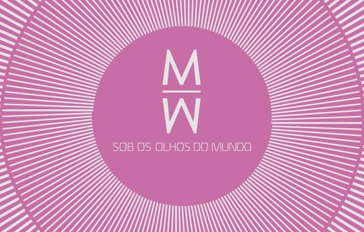 Minas Trend e encontrinho do Salotto em BH!!