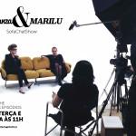 Costanza & Marilu- A de Antes…